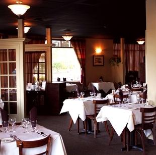Gluten Free Mom Sages Restaurant Redmond Offering A Savory