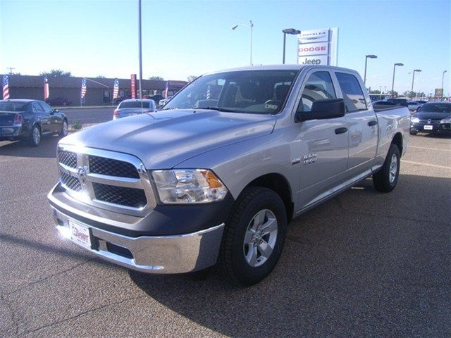 All American Chrysler Dodge Jeep Vehicles For Sale In Slaton Tx