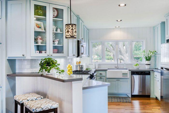 küchen bilder zum beispiel dienen schöne küchen inspiration zum