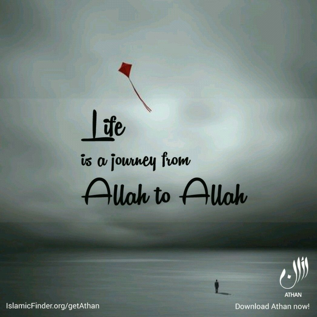 Allah Quotes Images 5