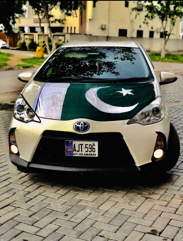 Pin By Mirza Khizer Hayat On Carz Bmw Car Bmw Car