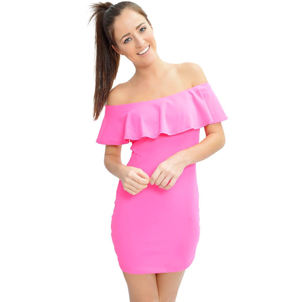 What to Wear to the Sadie Hawkins Dance | SCOOP Shops | Pinterest ...