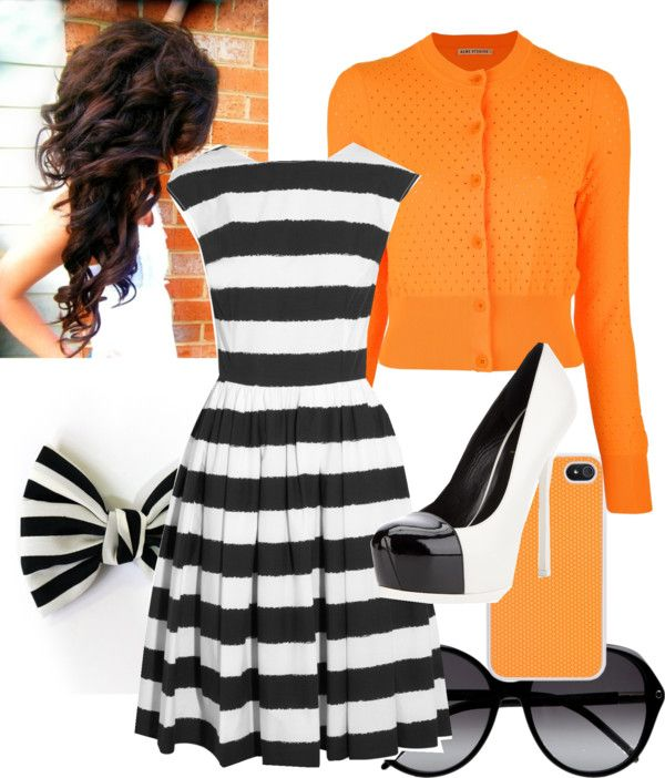 """""""Untitled #4"""" by natanderson ❤ liked on Polyvore"""