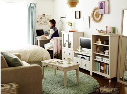 pin by mandie van niekerk on studio apartment ideas pinterest