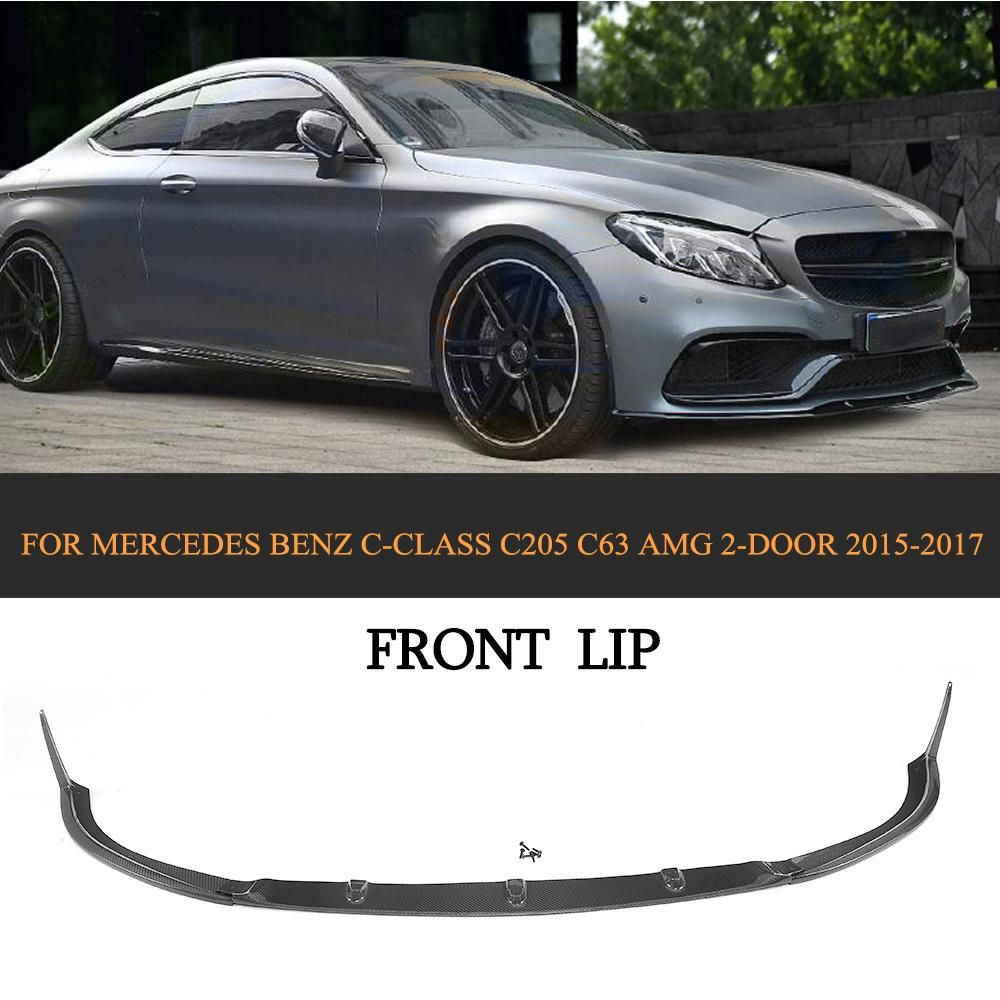 Pin On Benz Parts
