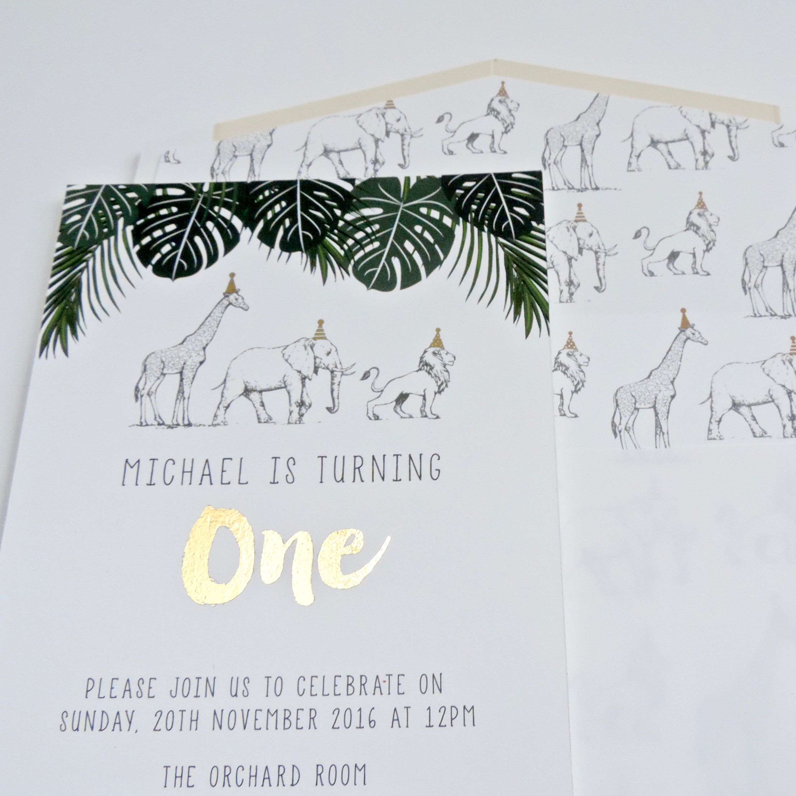 Look no further for stunning stationery pieces for your wedding ...