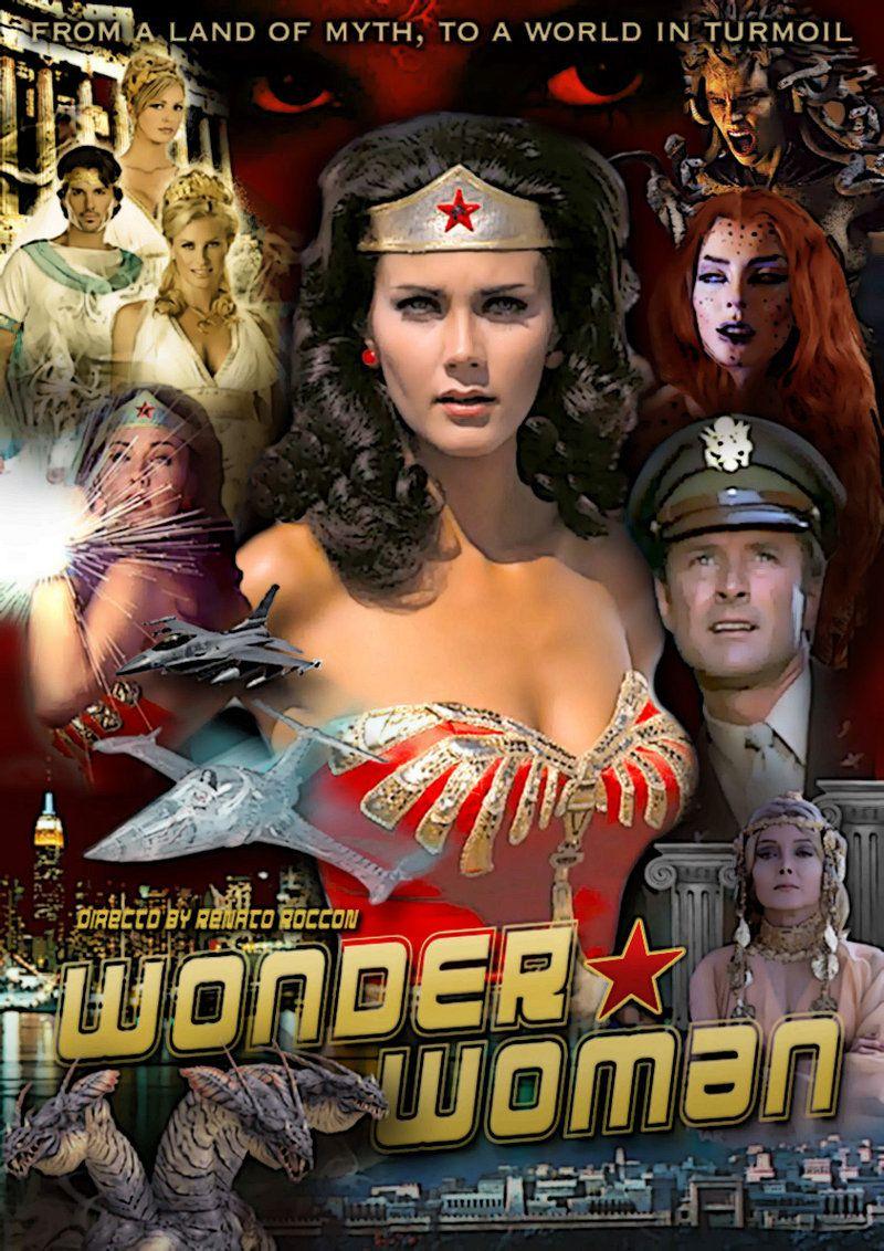 angelina jolie direct captain marvel or �wonder woman