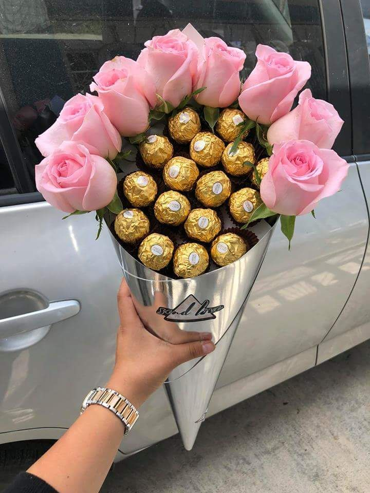 DIY Geschenk für Frauen   Geschenke für die beste Freundin