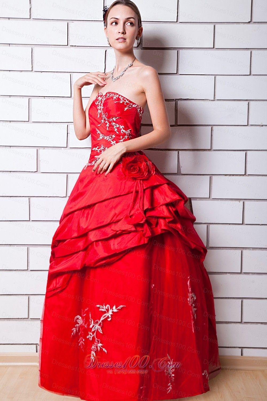 Light salmon sweet dress albacete party dresses celebrity dresses