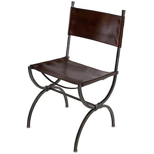 Pleasing Charleston Forge Legacy Side Chair Side Chairs Chair Lamtechconsult Wood Chair Design Ideas Lamtechconsultcom