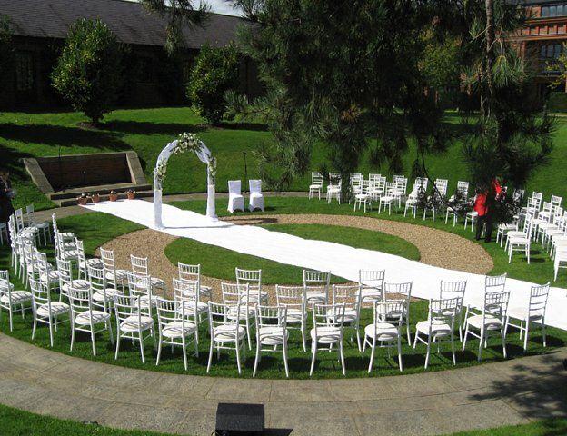 Photo Album Venues Event Venues Wedding Album