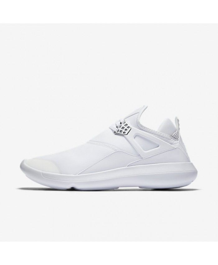 95e0f0f9206 Jordan Fly  89 White White Chrome White 940267-100. Find this Pin and more  on Nike shoes ...