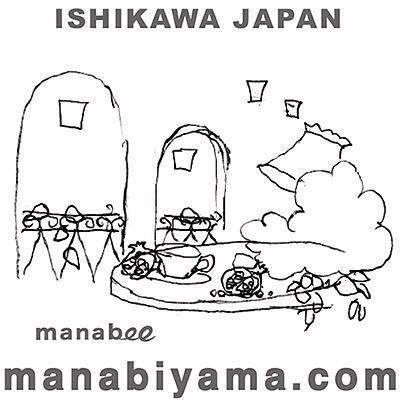 下描きです。 #純喫茶ローレンス #石川 #kissaten #ish... http://manabiyama.tumblr.com/post/167995637294/下描きです-純喫茶ローレンス-石川-kissaten-ishikawa-japan by http://apple.co/2dnTlwE