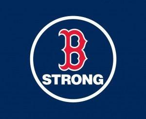 #bostonstrong