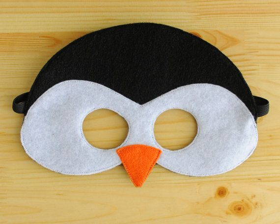 how to make penguin halloween costume