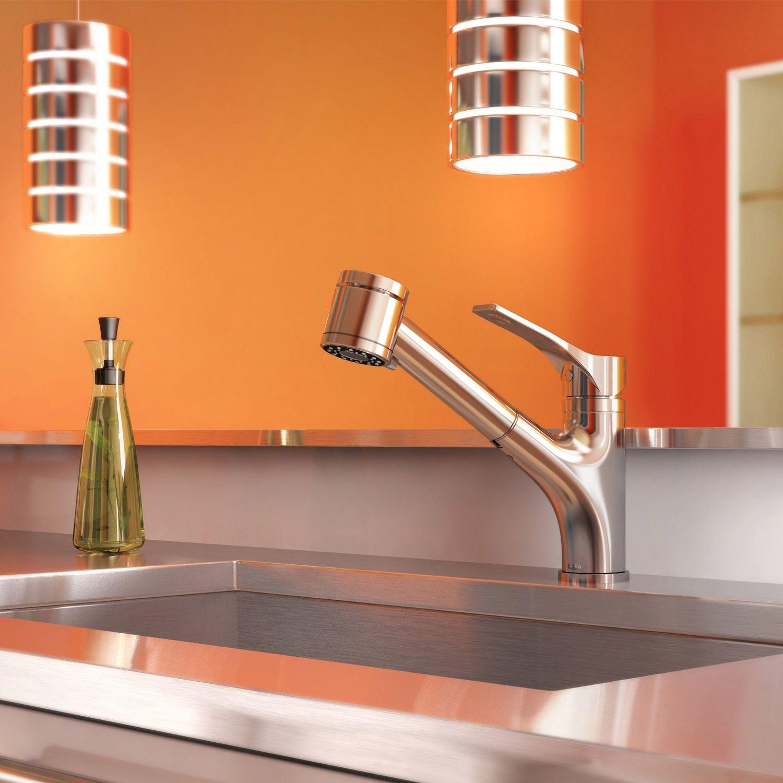 modern kitchen faucet modern faucet