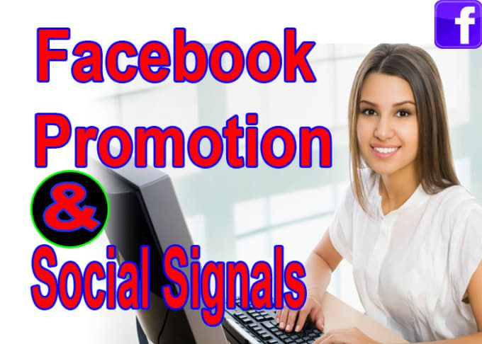 https://www.fiverr.com/marymollick/promote-your-link-real-80-000-facebook-members
