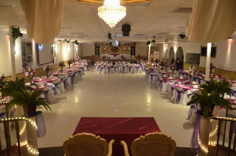 Wedding Hall Decorations Posts Venue Decoration Ideas And Pictures Spring