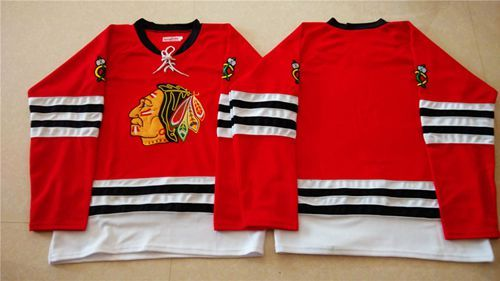 cdd31e636 ... coupon code for 34.88 at maryjerseymaryjerseyelwaygmail mitchell and  ness 1960 nhl chicagochicago blackhawksstitchesnhl jerseysredchris 35a26  f4fe3