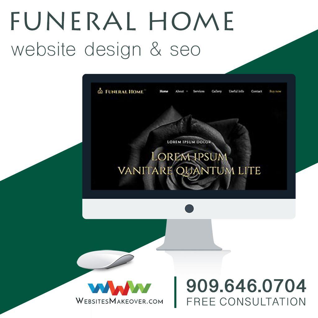 Pin On Website Design In California