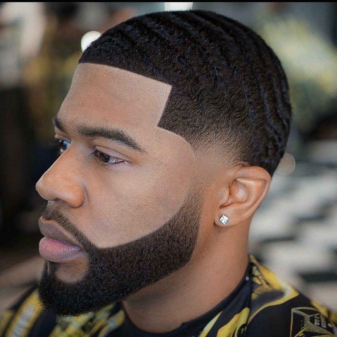 50 Best Short Haircuts For Men 2020 Hairstyles In 2020 Mens Haircuts Short Afro Fade Haircuts For Men