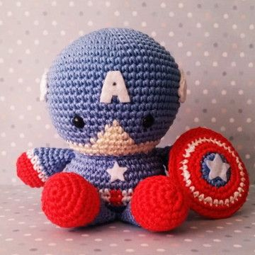 How to Crochet Mobile Cell Phone Pouch for iPhone Samsung | Kawaii ... | 360x360