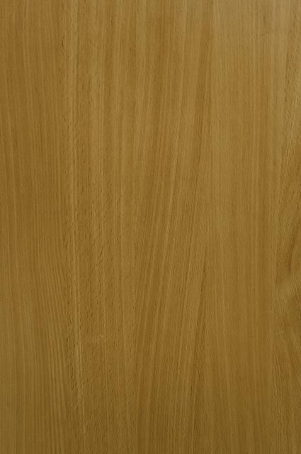 Closeup Of Large Wood Texture Area By Horiavarlan Photoshop Resource