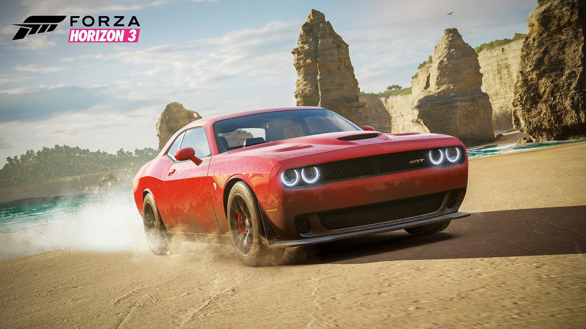 Hd Forza Horizon 3 Wallpaper Ololoshenka Forza Horizon 3 Forza
