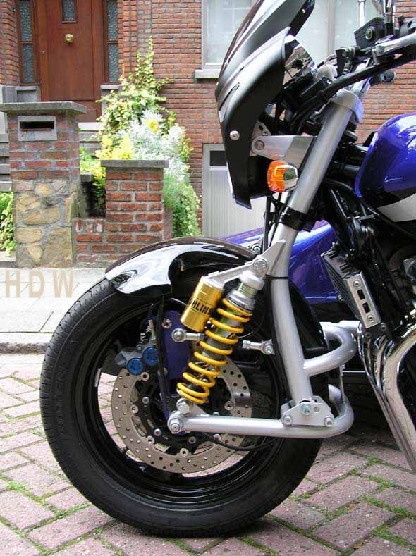 XJR sidecar 1