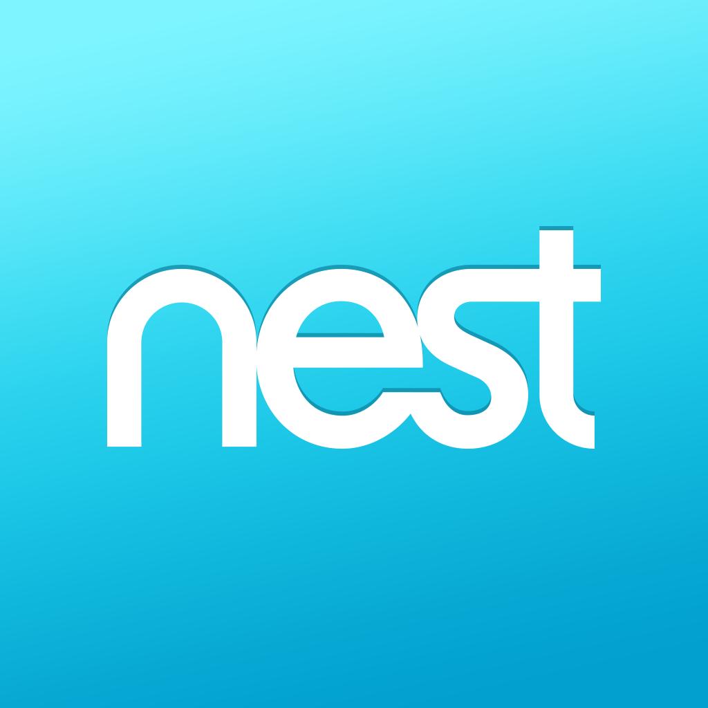 Nest Labs Logo Google Search Logos Lab Logo Nest Logo
