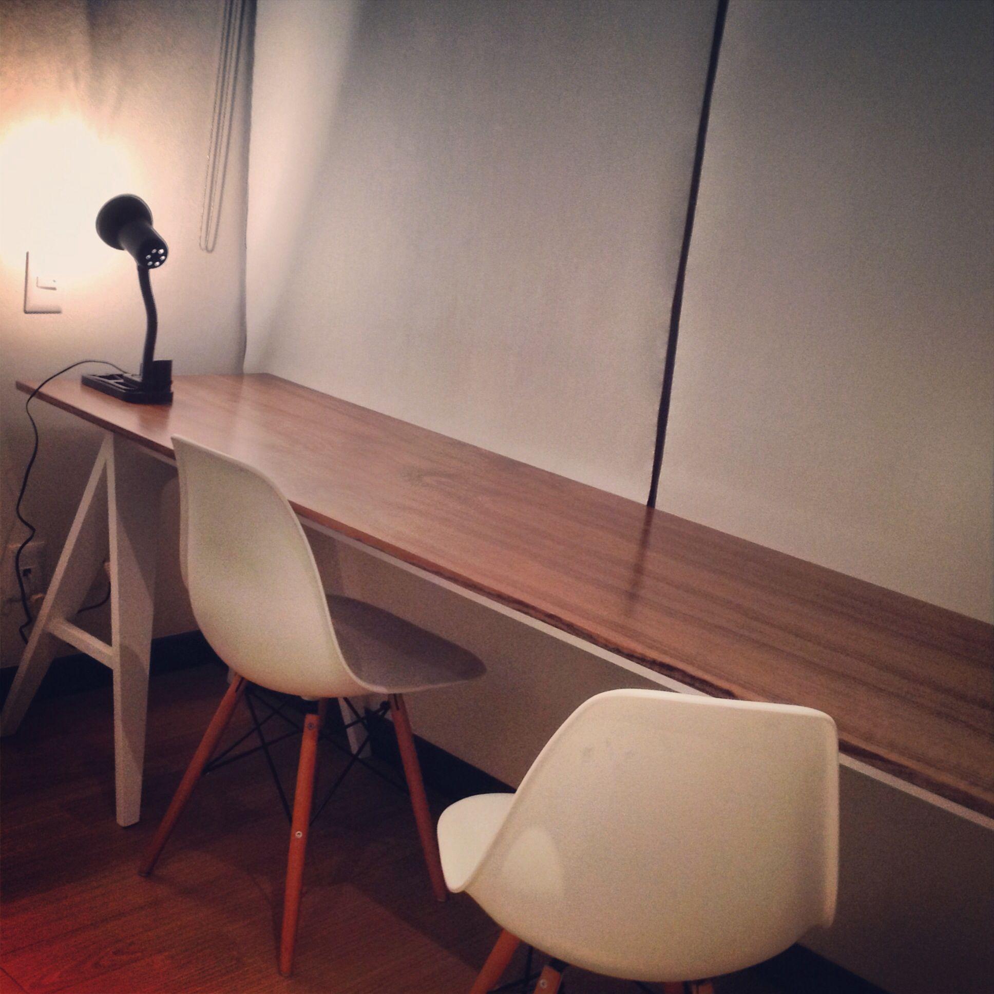 Mesa de trabajo 2