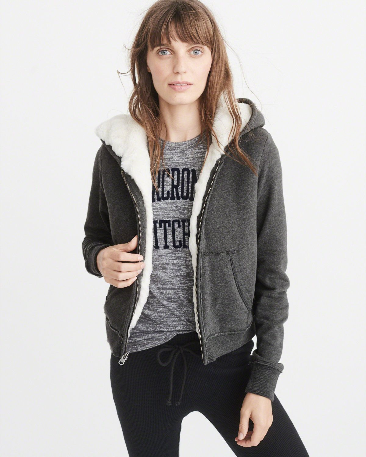 Womens Best Sellers | Abercrombie & Fitch