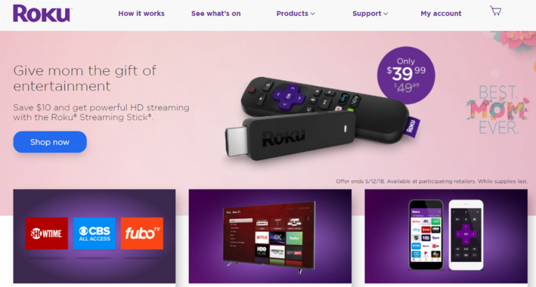 Best Roku Private Channels List and Codes in 2020 Roku