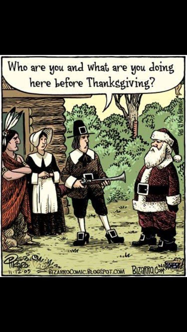 Thanksgiving 2019 Usa Memes