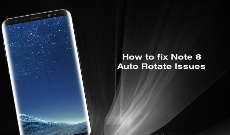 c5fbca20f116f4fd2d37d422158c0546 - How Do I Get My Samsung Galaxy Screen To Rotate