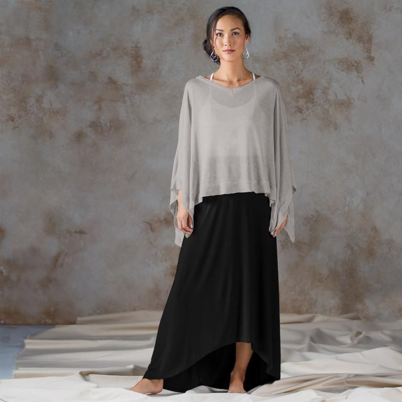 5 Ways to Wear Maxi Skirts | Finditrover.com Articles