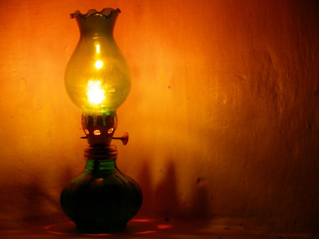 Image result for antique oil lamps wallpapers