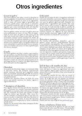 Libro-tutorial sobre cómo hacer galletas veganas: ingredientes, equipamiento, técnicas, tipos de galleta, recetas, etc. Disponible en eBook y en papel en Amazon: http://www.amazon.es/C%C3%B3mo-hacer-galletas-veganas-vegetales-ebook/dp/B00JEN2HKK