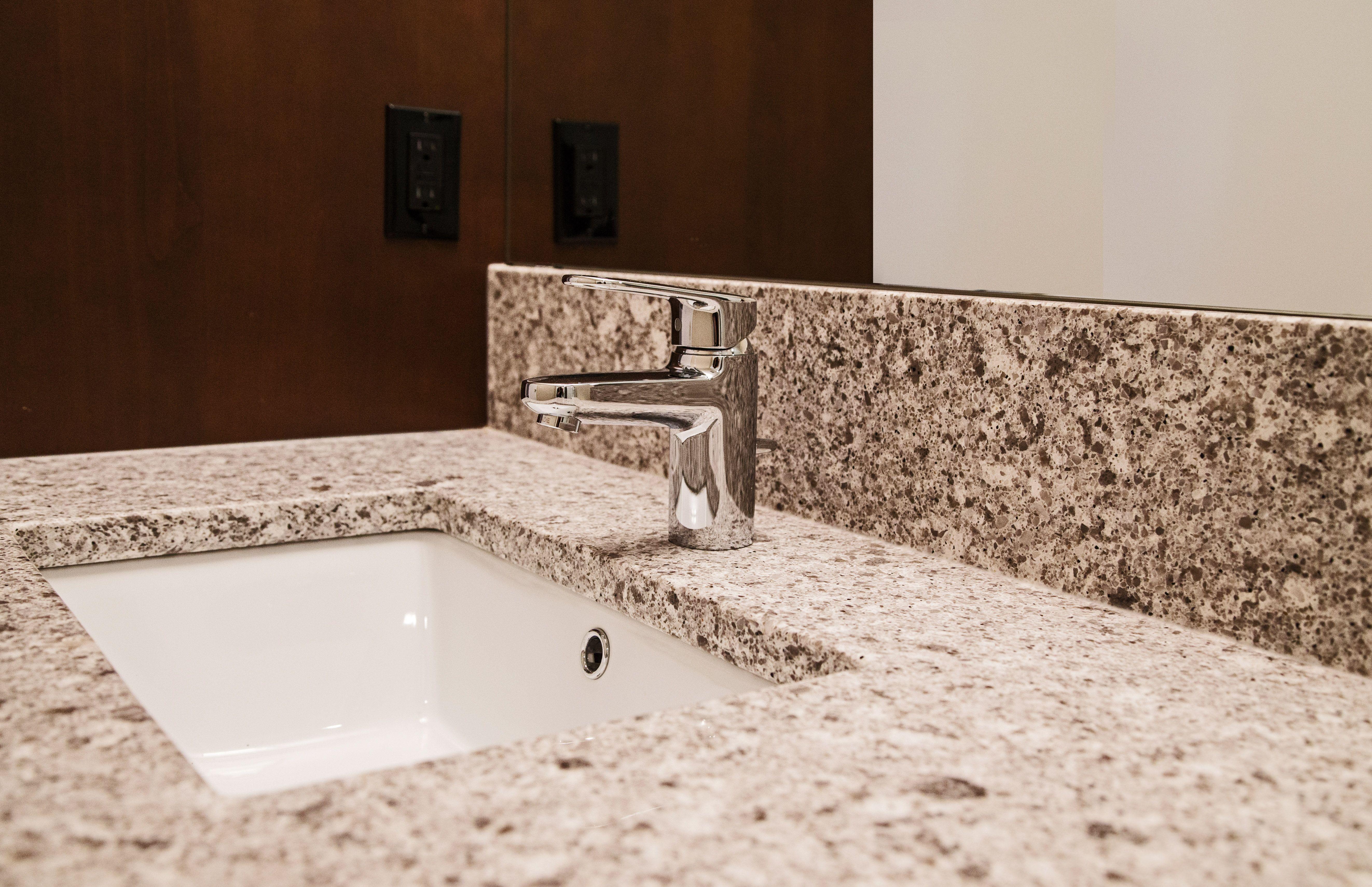 Pin by Kurmak Builders on Bathroom Renovations Calgary ...