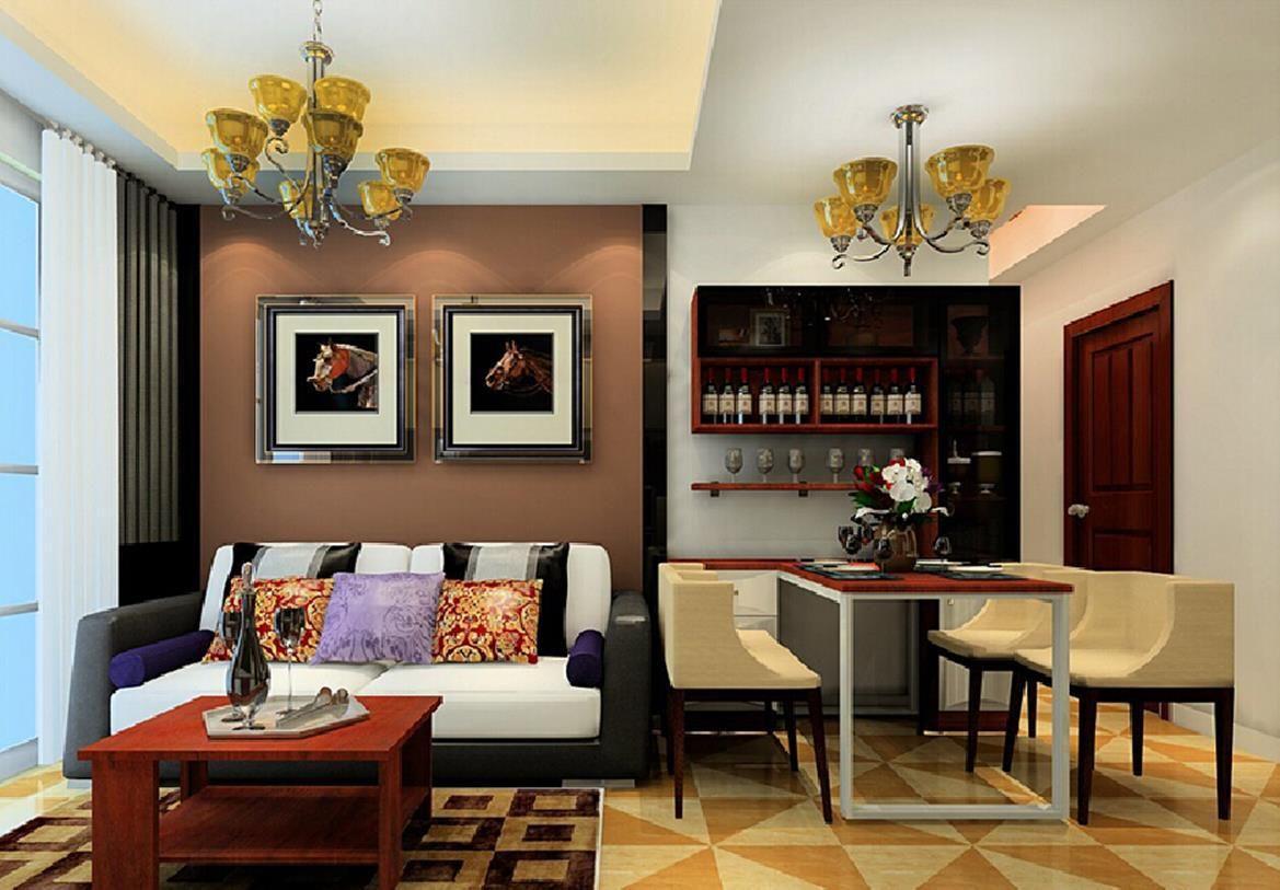49 Cozy Norwegian Living Room Design Ideas - Have Fun ...