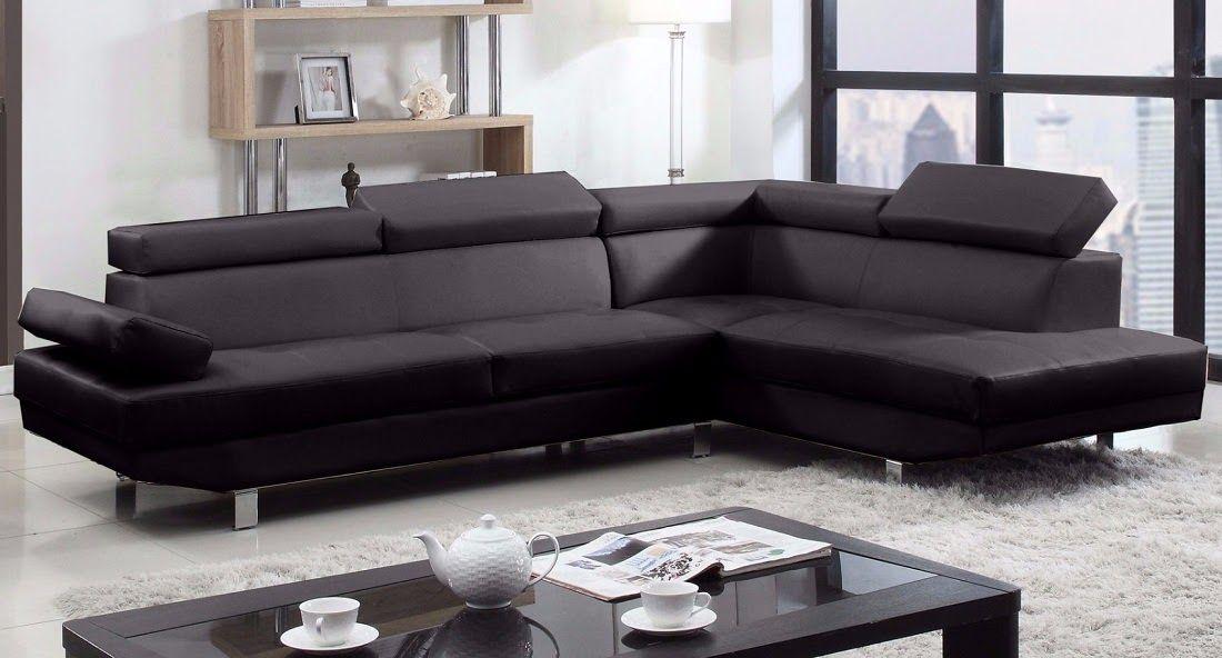 Lapiz Corner Sofa Set Living Room Furniture Grey Sofas That Are Elegant And C In 2020 Modern Sofa Sectional Modern Leather Sectional Sofas Sectional Sofa With Chaise