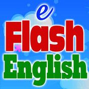 Baby Flash Cards : 450+ flashcards app for babies, kids in