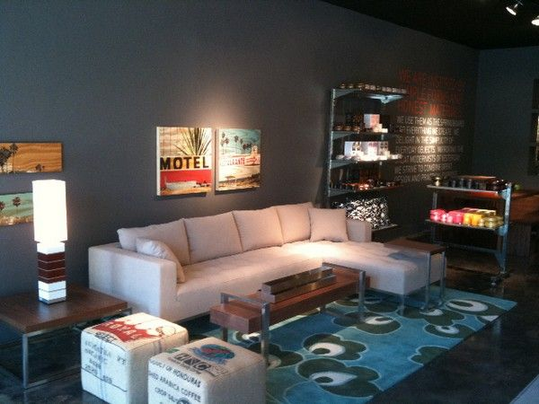 Top 50 interior design Stores in Florida | Miami y Interiores