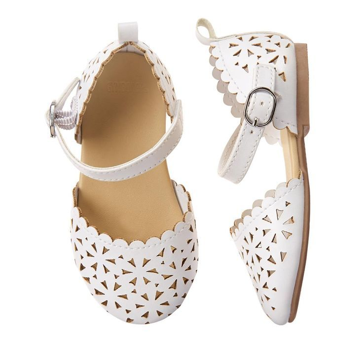 29f779d549 Toddler Girl Shoes