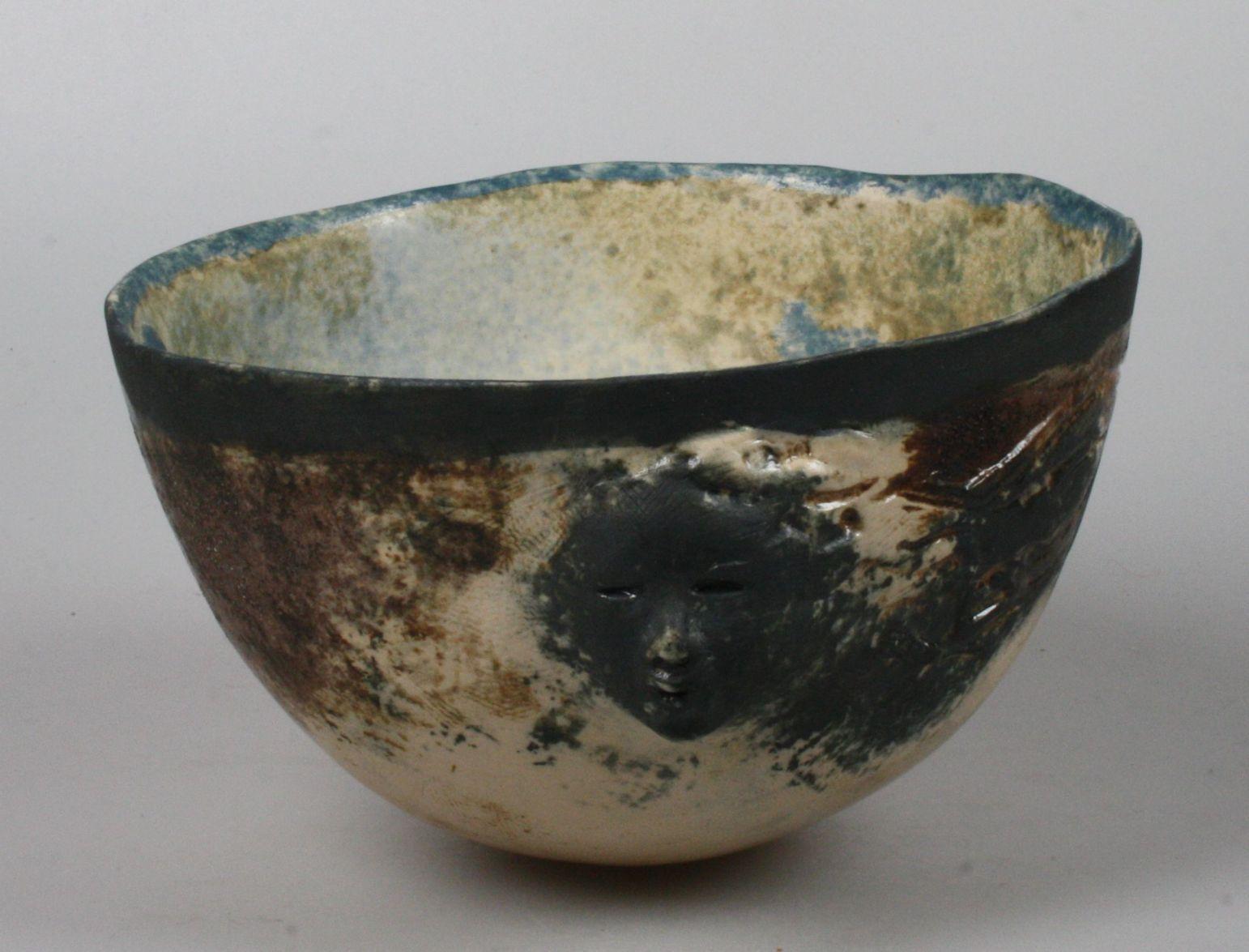 Lies Cosijn bowl