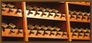 What is the Ideal Wine Storage Condition for Your Precious Wines? Find the answers here - www.winecellarsbycoastalblog.com/different-types-of-wine-and-their-proper-storage/. Coastal Custom Wine Cellars  26222 Paseo Toscana San Juan Capistrano, CA 92675‎  California Office: +1 (949) 355-4376