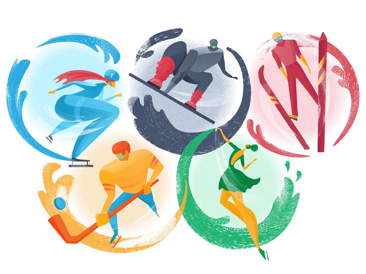 картинки для эмблемы спорт стали