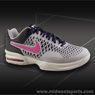 llamada Eliminación corazón  Nike Air Max Cage Women's Tennis Shoe | Women's Tennis Shoes | Womens  tennis shoes, Nike free shoes, Tennis shoes