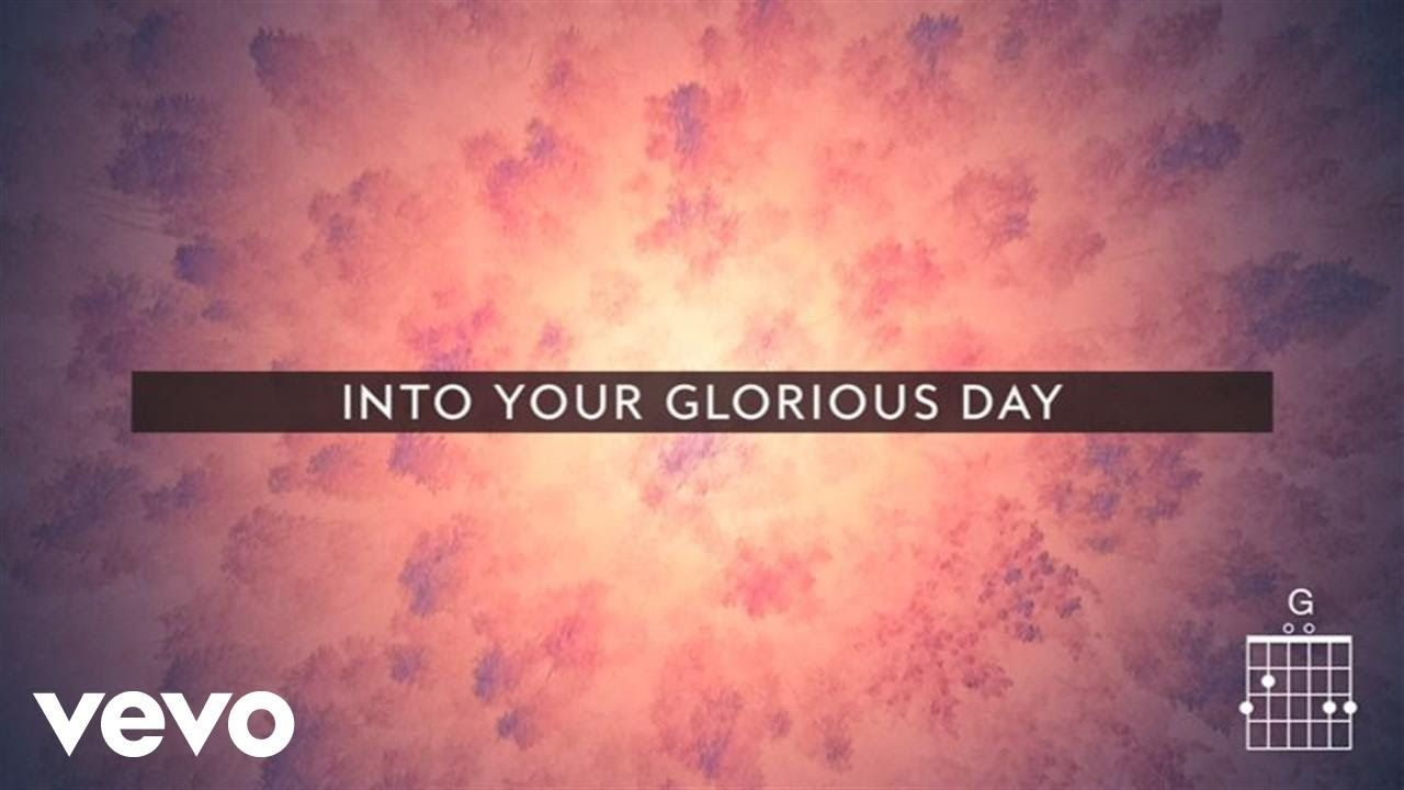 Passion glorious day livelyrics and chords ft kristian passion glorious day livelyrics and chords ft kristian stanfill hexwebz Images