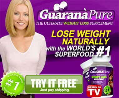 Aloe vera colon cleanse tablets weight loss